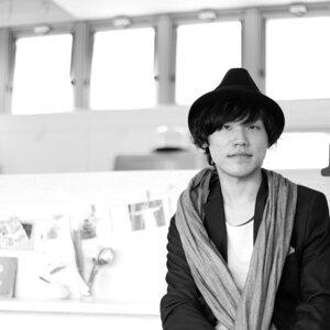 酒井ヤスナオ (Yasunao Sakai) 歌手頭像