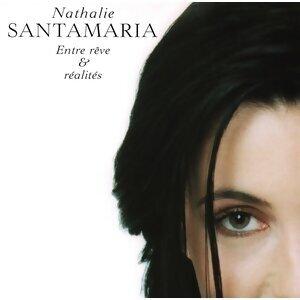Nathalie Santamaria