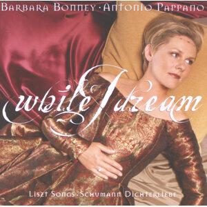 Antonio Pappano,Barbara Bonney 歌手頭像