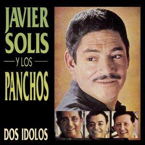 Javier Solís y Los Panchos 歌手頭像