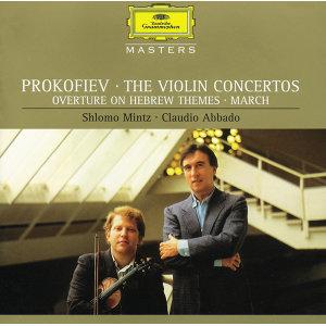 Claudio Abbado,Chicago Symphony Orchestra