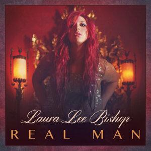 Laura Lee Bishop 歌手頭像