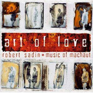 Robert Sadin 歌手頭像