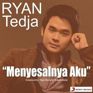 Ryan Hartanto Tedja 歌手頭像