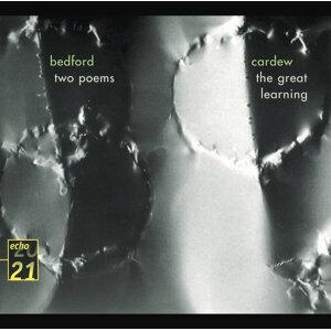 Helmut Franz,Chor des Norddeutschen Rundfunks,Cornelius Cardew,The Scratch Orchestra 歌手頭像