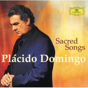 Marcello Viotti,Sissel,Orchestra Sinfonica e Coro di Milano Giuseppe Verdi,Plácido Domingo 歌手頭像
