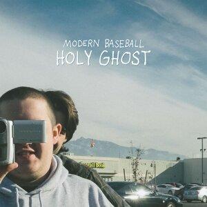 Modern Baseball 歌手頭像