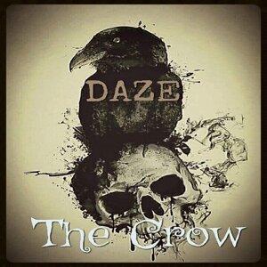 Daze (發暈合唱團) 歌手頭像