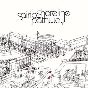 Sairio Shoreline Pathway