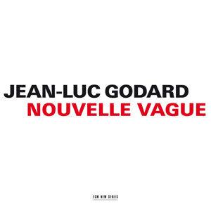Jean-Luc Godard 歌手頭像