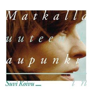 Suvi Koivu 歌手頭像