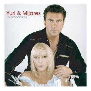 Yuri & Mijares