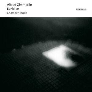 Aequatuor Ensemble,Carmina Quartett,Aria Quartett 歌手頭像
