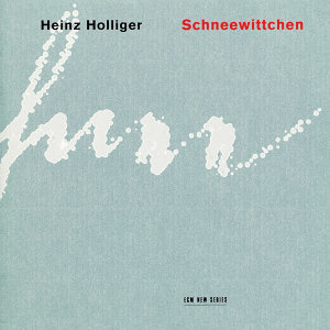 Heinz Holliger,Cornelia Kallisch,Steve Davislim,Orchester der Oper Zürich,Juliane Banse,Werner Gröschel,Oliver Widmer 歌手頭像