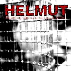 Helmut 歌手頭像