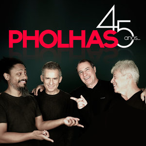 Pholhas 歌手頭像