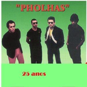 Pholhas