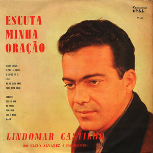 Lindomar Castilho 歌手頭像