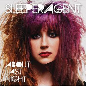 Sleeper Agent 歌手頭像