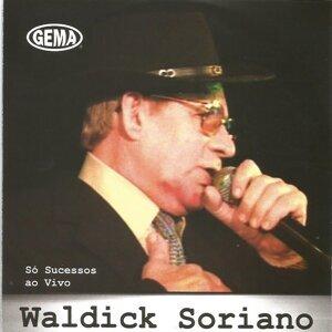 Waldick Soriano 歌手頭像