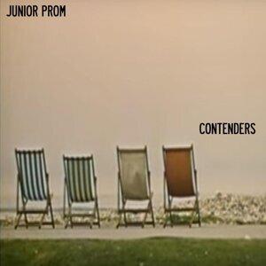Junior Prom 歌手頭像
