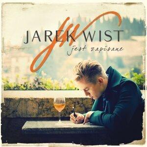 Jarek Wist 歌手頭像