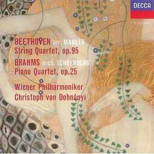 Wiener Philharmoniker,Christoph von Dohnanyi 歌手頭像