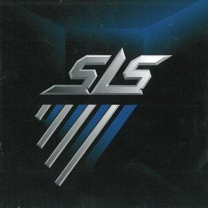 SLS 歌手頭像
