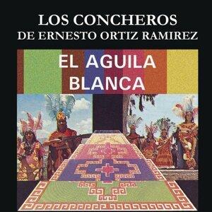 Los Concheros De Ernesto Ortiz Ramirez 歌手頭像
