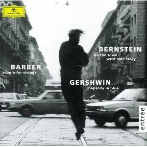 Israel Philharmonic Orchestra,Los Angeles Philharmonic,Leonard Bernstein 歌手頭像
