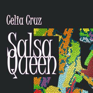 Celia Cruz (希莉亞庫茲) 歌手頭像