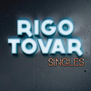 Rigo Tovar 歌手頭像
