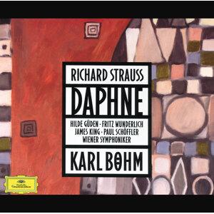 Karl Böhm,Wiener Staatsopernorchester 歌手頭像