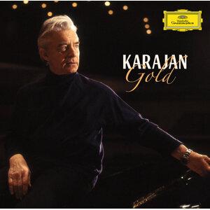 Berliner Philharmoniker,Wiener Philharmoniker,Herbert von Karajan 歌手頭像