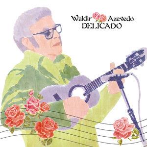 Waldir Azevedo