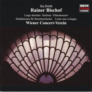 Robert Aitken,Wiener Concert-Verein 歌手頭像
