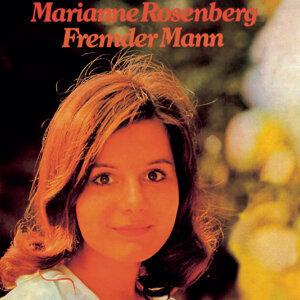 Marianne Rosenberg 歌手頭像