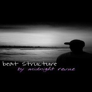 Midnight Revue