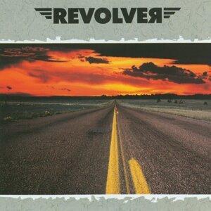 Revolver (復古左輪) 歌手頭像