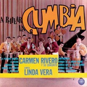 Carmen Rivero Y Su Conjunto