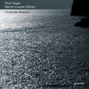 Paul Giger,Marie-Louise Dähler 歌手頭像