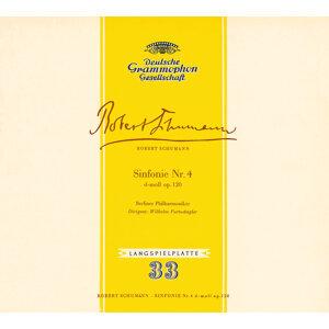 Berliner Philharmoniker,Wilhelm Furtwängler 歌手頭像