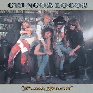 Gringos Locos 歌手頭像