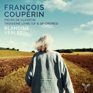 Blandine Verlet