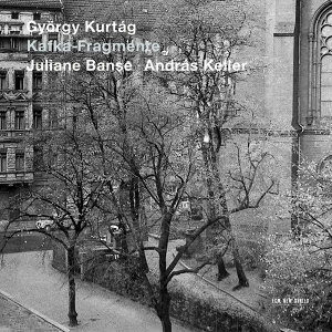 Juliane Banse,Andras Keller 歌手頭像