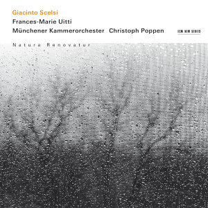 Münchener Kammerorchester,Frances-Marie Uitti,Christoph Poppen 歌手頭像