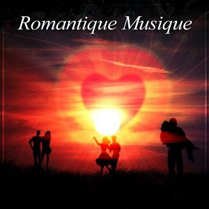 Chansons d'Amour 歌手頭像