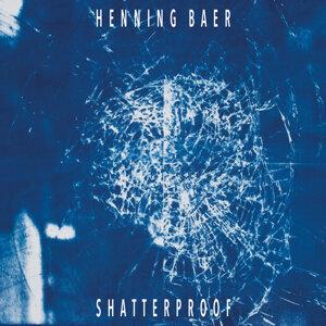 Henning Baer