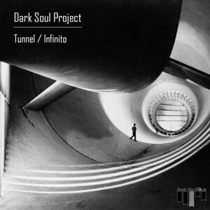 Dark Soul Project 歌手頭像