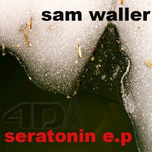 Sam Waller